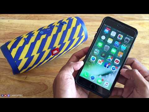 របៀបអាប់ដេតទៅកាន់ iOS 11 Beta ដោយប្រើទូរស័ព្ទដោយផ្ទាល់ | How to update to iOS 11 Beta 1