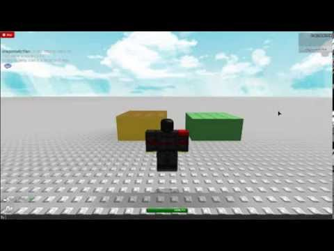 ROBLOX 2013-How to get infinite Robux and Tickets FREE ...