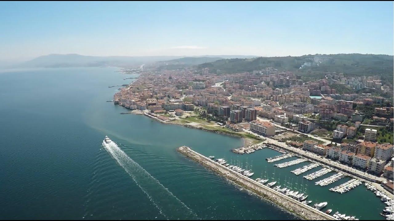 bursa Mudanya: ile ilgili görsel sonucu