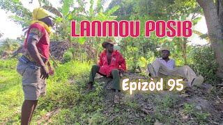 LANMOU POSIB EPIZÒD 95