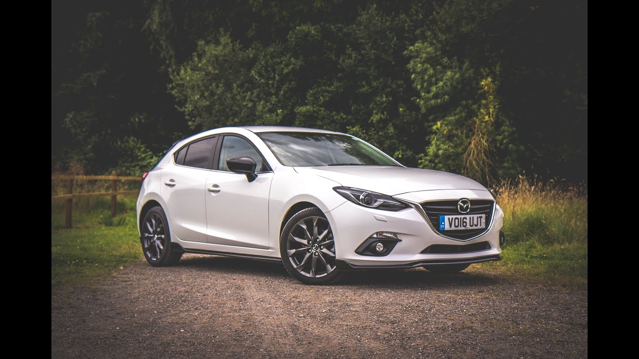 sport of test mazda drive gt expert review