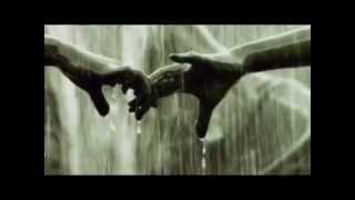 Как всё в любви бывает сложно...Мелодекламация на стихи Бориса Рудина