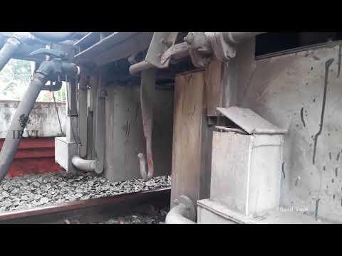 indian-railway-icf-coach-under-view