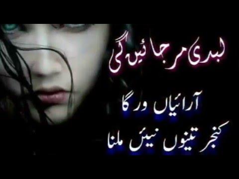 reality of arain youtube