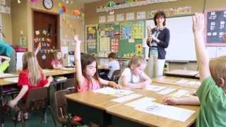 Eden Christian Academy Virtual Tour