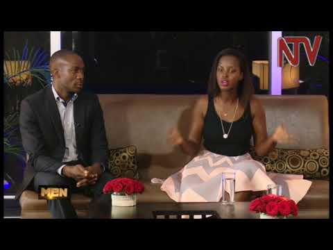 NTV MEN: Who decides what is or isn't indecent dressing?