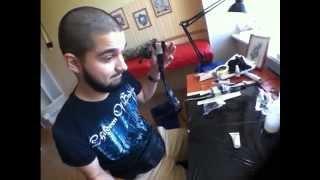 видео салоны татуировок в москве цены