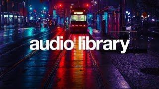 [Royalty Free Music] City Life — Artificial.Music