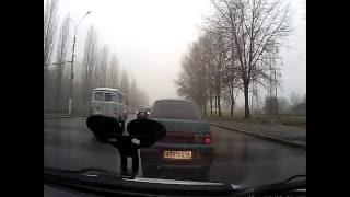 видео Видеорегистратор avs vr-222dual отзывы