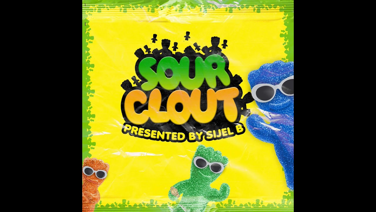 Download Lookin Like ft  Chalz (SOUR CLOUT) Audio