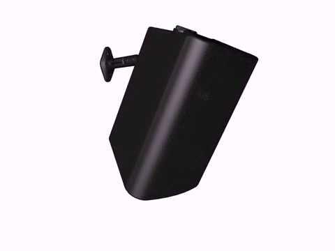 surround-sound-speaker-mount-pair---|texonic-model-sk7|