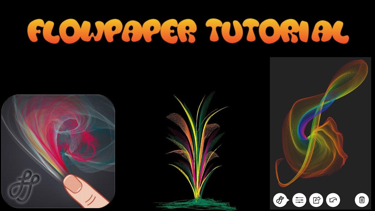 Flowpaper Tutorial