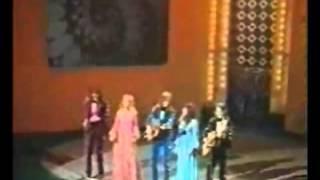 Eurovision-72.