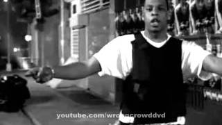 Big L & Jay-Z - What you never heard from the 7 Minute Freestyle!? *RARE*