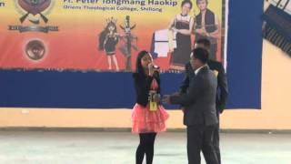 Repeat youtube video KSO SHILLONG KUT 2013 PART 3