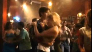CLIPE - JOHNNY RIVERS - SLOW DANCING SWAYIN TO THE MUSIC