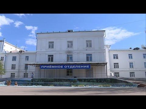 15-летнего подростка, тяжело раненого из ружья в Буе, перевезли в Кострому