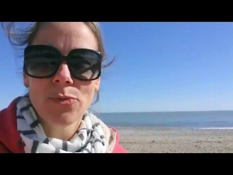 Új szó Franciául : Simogatni