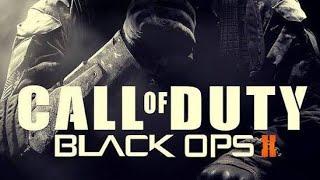 Call of duty black ops 2 walkthrough part 2