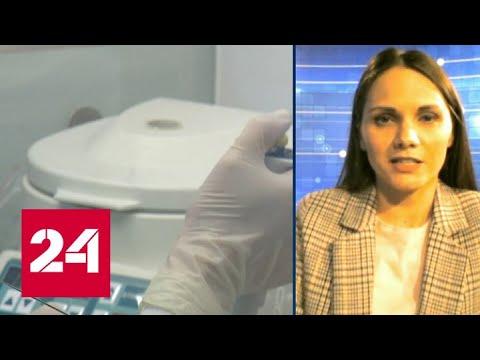 В Карелии выписали сотрудников Минстроя, госпитализированных с подозрением на коронавирус