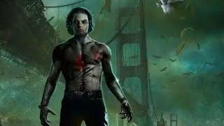 фантастика фильм Вампирская сага   Нация вампиров