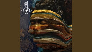 Virus (Hudson Mohawke Peaches and Guacamol Remix)
