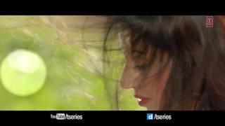 Kabhi yaadon mein video Ringtone #-5