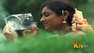 Rasave Unna Kaanatha Nenju - Vaithegi Kathirunthal 720p HD