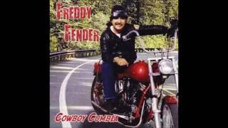 Freddy Fender - Cowboy Cumbia