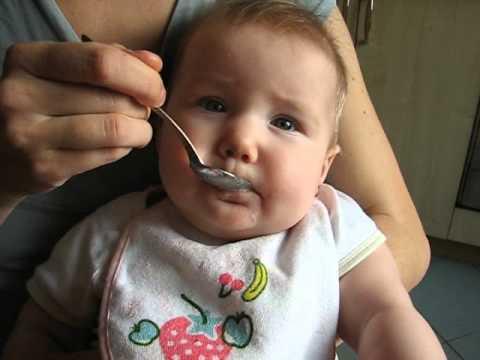 Польза мяса. Необходимо ли ребенку мясо?