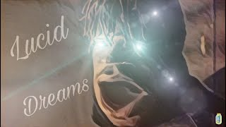 """""""Lucid Dreams"""" by Juice Wrld but it's LoFi and Chill"""