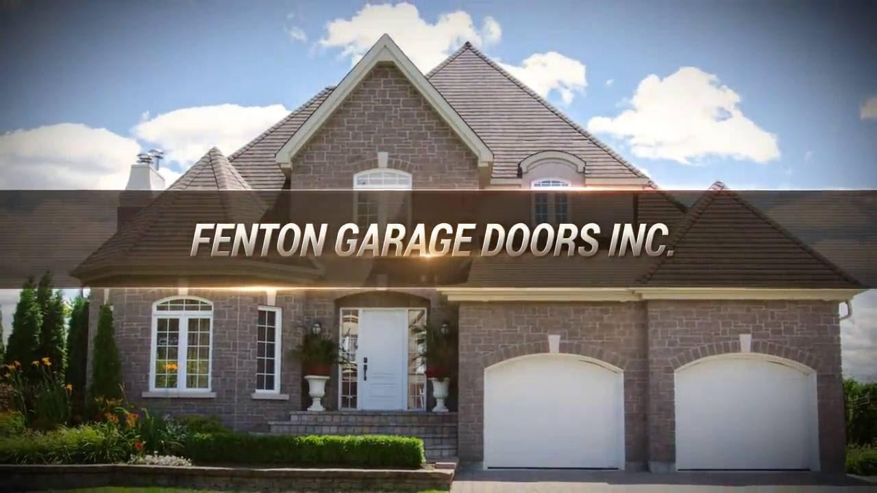 Garage Doors Brooklyn Ny Youtube
