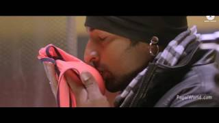 Gambar cover Ishq Junoon   Official Movie Trailer   Video MP4 Download PagalWorld com