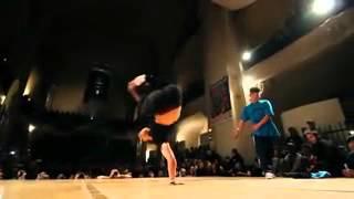 Шаг вперед 6 (2016) финальный танец
