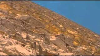 Egypt fun Tours--Secret Of The Pyramids - Part 1 2.flv Thumbnail
