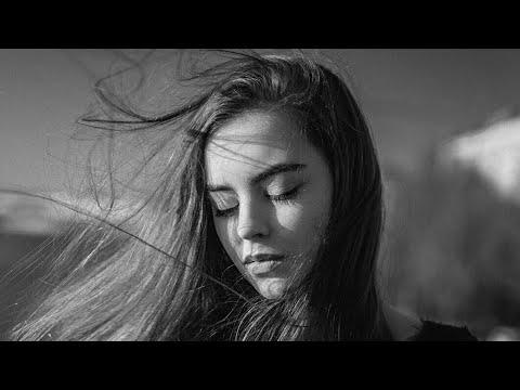 Priscilla Alcântara | Sou Escolhido | Rayani Martins from YouTube · Duration:  4 minutes 16 seconds