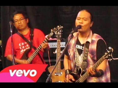 PAK TANI - Koes Plus Konser Album Emas Lagu Tembang Kenangan Populer [HD]