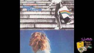 "Kevin Ayers ""Rainbow Takeaway"""