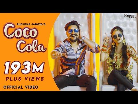 coco_cola_(full_video)___ruchika_jangid___kay_d___new_haryanvi_songs_haryanavi_2020___nav_haryanvi(7