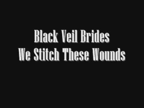 Black Veil Brides free mp3 music for listen or download online