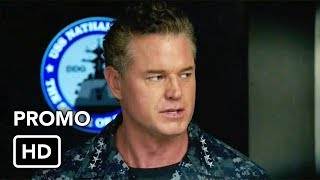 "The Last Ship 5x03 Promo ""El Puente"" (HD) Season 5 Episode 3 Promo"