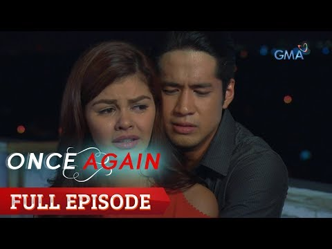Once Again   Full Episode 57