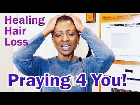 healing-hair-loss-with-prayer-/-tv-blake