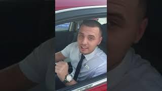 Приглашаем на тест-драйв Geely Atlas в Картель Авто Кемерово