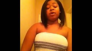 Download Cori Singing