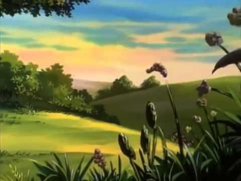 Gyuszi Nyuszi Kalandjai Teljes Rajzfilm