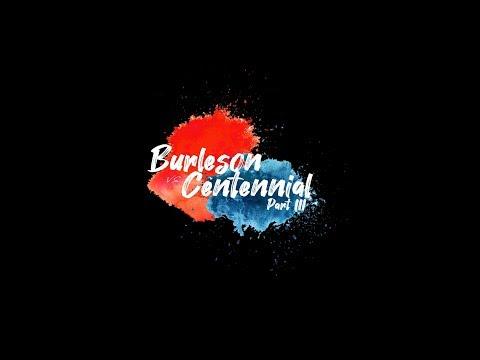 Burleson Vs Centennial: Battle Of The Boot Part III   FOOTBALL HIGHLIGHTS