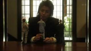 200年目の疑惑 3 明智小五郎 検索動画 6