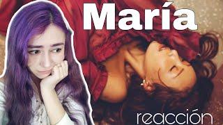 Baixar Hwa Sa(화사) _ Maria(마리아) Reacción Español