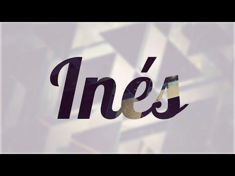 Significado de Inés, nombre Español para tu bebe niño o niña (origen y personalidad)
